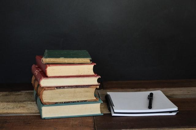 Webライターは勉強なしで始められる