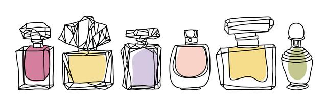香水サブスク比較