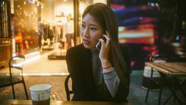 債務整理電話相談無料 ベリー ベスト 法律 事務 所 名古屋